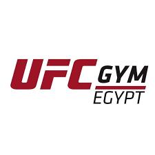 UFC GYM Egypt