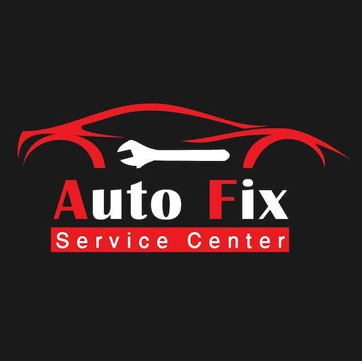 Auto Fix Service Center