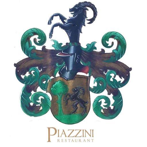 Piazzini