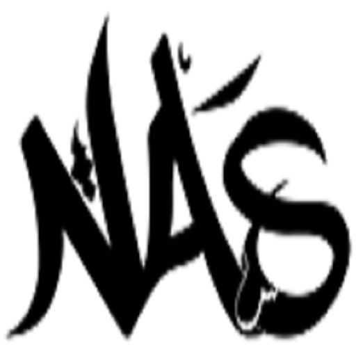 NAS Trends