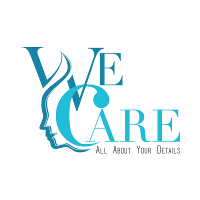 We Care Dental Clinics