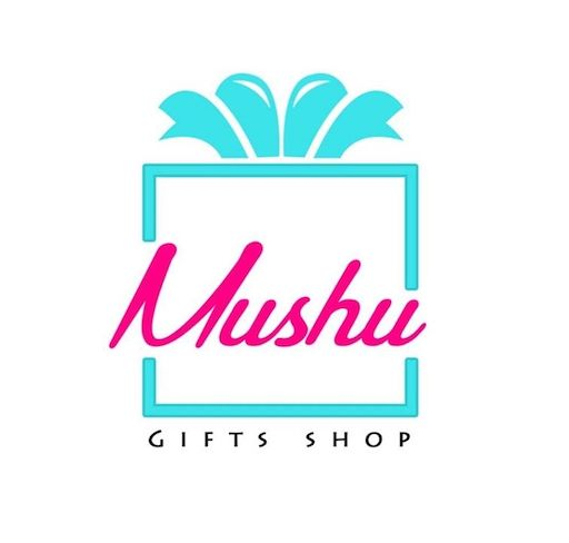 Mushu Gifts Shop