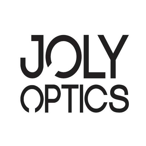 JOLY OPTICS