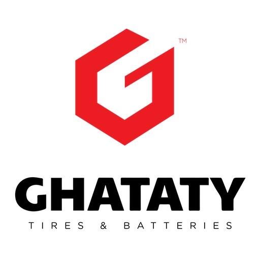 Ghataty