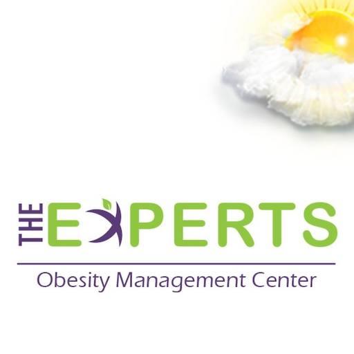 Experts Center