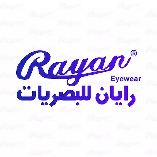 Rayan EyeWear