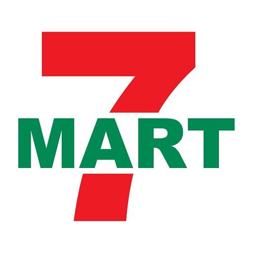 7MART