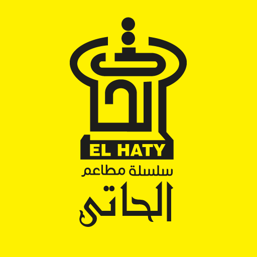 ELHaty Restaurants