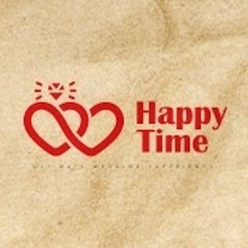 Happy Time Events