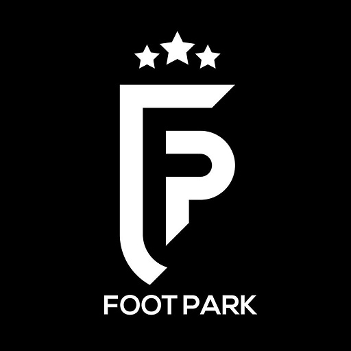 Foot Park