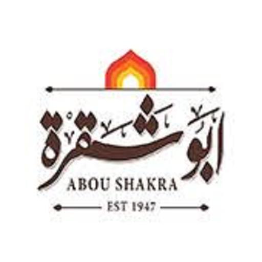 Abou Shakra