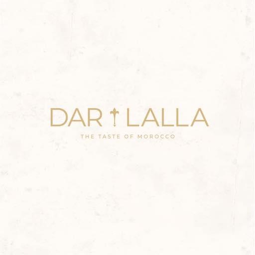 Dar Lalla