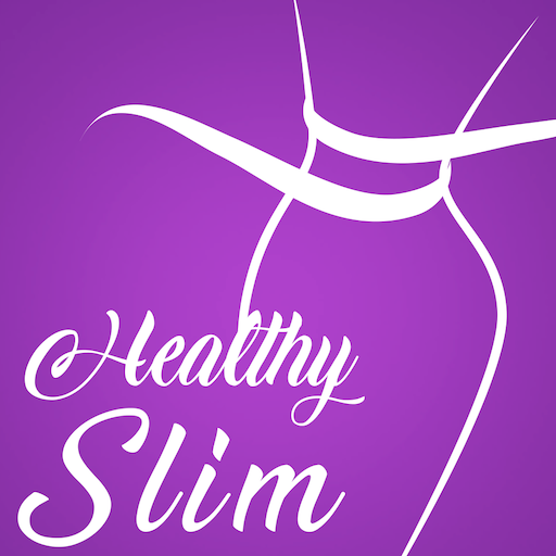 Healthy Slim