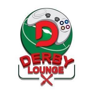 Derby Lounge