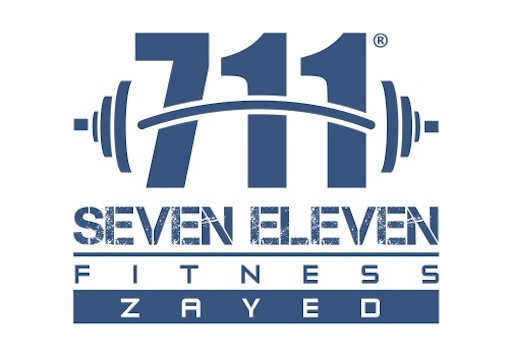 Seven Eleven GYM Zayed