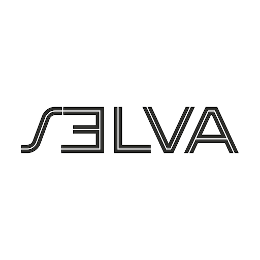 Selva Furniture