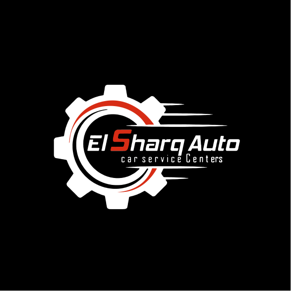 EL Sharq Auto