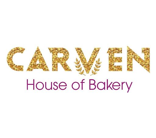 Carven Bakery