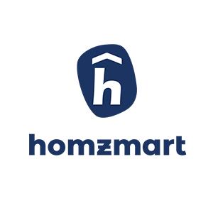 Homzmart